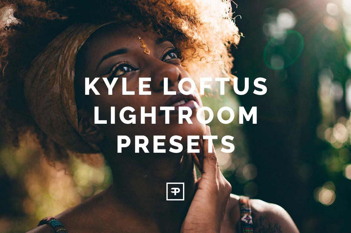 torrent lightroom presets